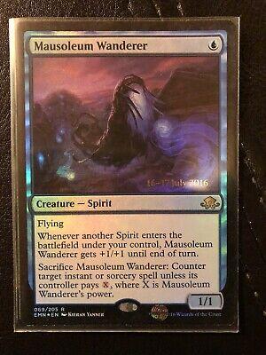 x4 Summary Dismissal Eldritch MTG Magic the Gathering Playset Rare Cards Lot x 4