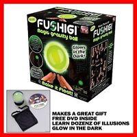 Fushigi Magic Gravity Ball Fushigi-limited-edition-glow-in-the-dark-ball