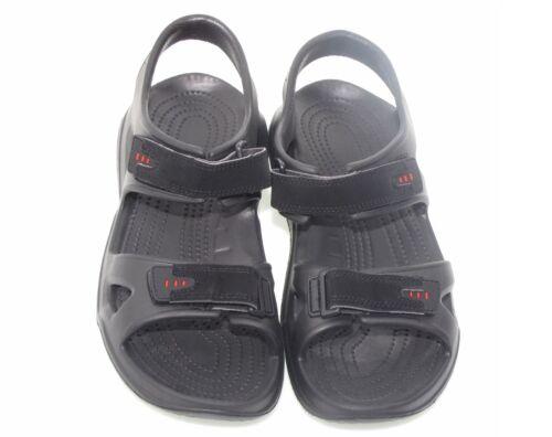 en chaussures caoutchouc 40 45 d'été hommes d'été pour gr Chaussures UnvAfXx