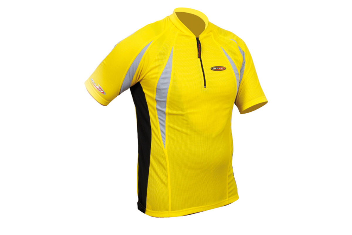 MASSI Maillot cycling short handle NILE  L blueE WHITE  online shop