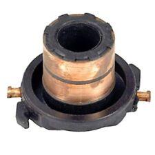 Alternator Rotor SLIP RING Fits JOHN DEERE 4975 4955 8560 6466 8760 6619 1989-92
