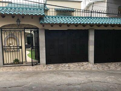 Venta Casa en Cuernavaca en Vista Hermosa
