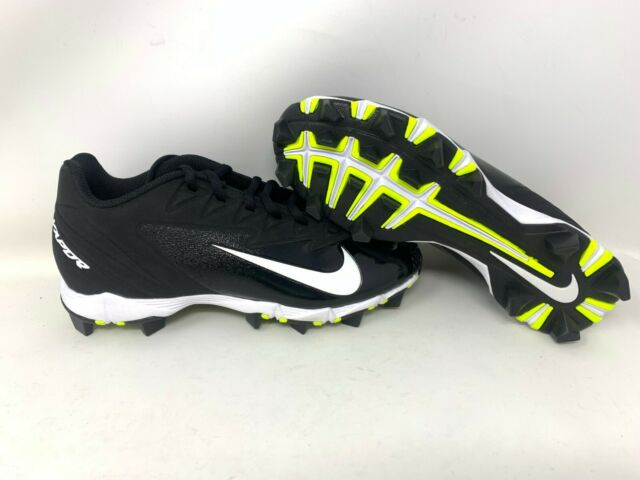 Men's Nike Vapor Ultrafly Keystone
