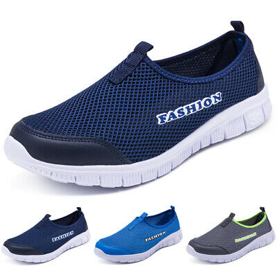 Pantofola d Oro Savio Uomo Low Pesaro Piceno Schuhe Retro Sneaker Sport 10191040