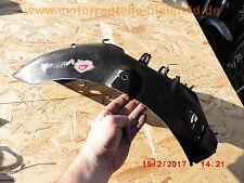 REAR FENDER protezione lamiera PARAFANGO HONDA vt700c rc19 vt750c rc14 rc29 RICAMBIO