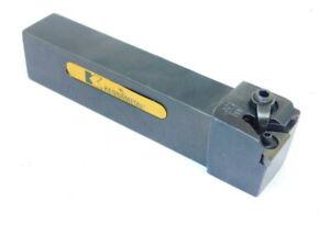 10pc Kennametal TNMG 332 Inserts Machinist Triangular Turning Tool K SP316