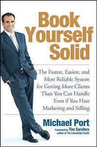 Book-Yourself-Solid-The-Fastest-Easiest-and-Most-Reliable-System-for-Getting