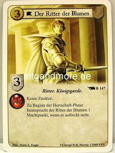 LCGX-EN150 D Shield Common UNL Edition Mint YuGiOh Card