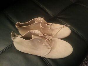 Lotto-161-scarpe-donna-D-N-TG-38