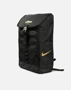 Nike UNISEX LEBRON Max Air Ambassador