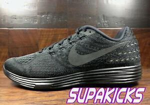 Nike Lunartempo 2 (Black / Anthracite