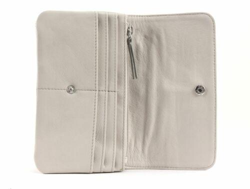 Weiß Fredsbruder Wallet Chalk Lammp Geldbörse Soft q1gzXgwx0