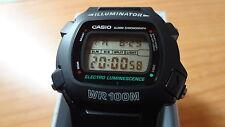 1c3e32b07073 artículo 3 Casio diver electrolight g shock watch surf reloj retro  futurista uhr immersione -Casio diver electrolight g shock watch surf reloj  retro ...