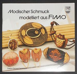 Modischer-Schmuck-modelliert-aus-FIMO-Evelyn-Gessert-Tschakert-EFA-HOBBY-NEU