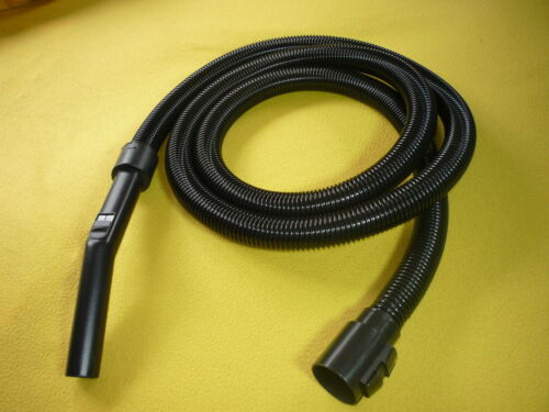WD 3800 WD 3.800 // M Schlauch  2,0m geeignet für Kärcher WD 3.300 // M WD 3300