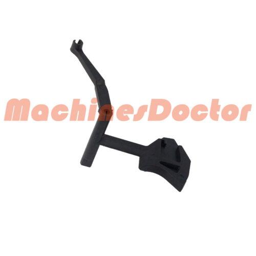 Throttle Trigger For HUSQVARNA 268 61 66 266 272 Chainsaw # 501 51 80-02