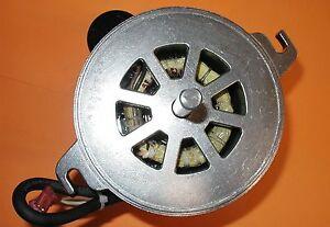 Nordyne cmf replacement oil burner motor 621945 cmf80 for Oil burner motor replacement