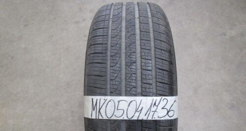 MK05041736 Allwetterreifen 225//55 R17 97H Pirelli Cinturato P7* All Season RSC