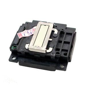 Epson wf-7510 printer