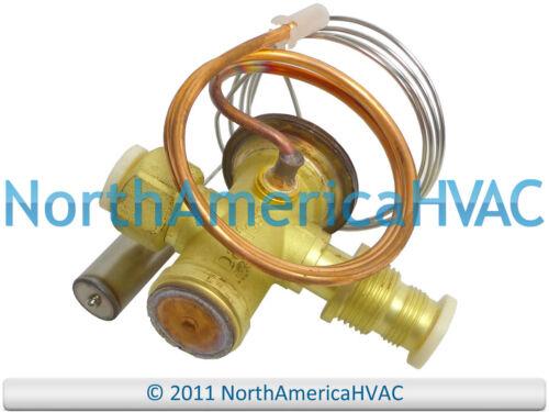Intertherm Nordyne Danfoss 2.5 Ton R22 A-Coil TXV Valve 669691 669691R 067U3181