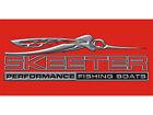 vn1999 Okuma fishing for Advertising Display Banner Sign