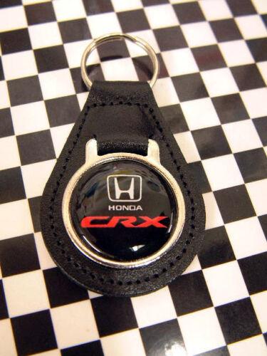 CRX Portachiavi