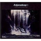 James Grant - Anjunadeep 03 (Mixed by /Mixed by Jaytech, 2011)