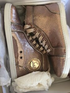christian-louboutin-38-5-Sneaker