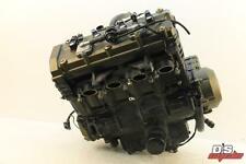05-06 KAWASAKI Z750S ENGINE MOTOR RUNS GREAT 30 DAY WARRANTY!! 6K MILES