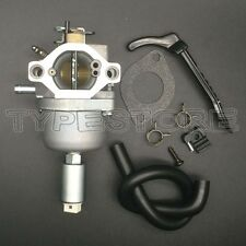 Carburetor For Briggs & Stratton 799727 698620 791886 690194 499153 498061 Carb