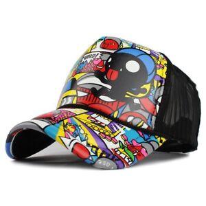 acf50c7797c02 Designer Hip Hop Vintage Baseball Cap Ball Cap Baseball Hats Rocker ...
