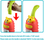 miniature 3 - VARWANEO Kids Vacuum Toy, Vacuum Cleaner for Toddlers with Lights & Sounds Effec