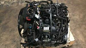 Land-Rover-Range-Rover-Sport-Discovery-3-0-Engine-180-kW-245-255-PS-241bhp-306DT