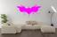 Batman Superhero Logo Transfer Sticker Decal SU17