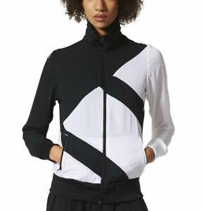 adidas Originals EQT Firebird Tracktop Damen Weiss