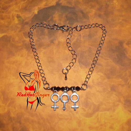 Energy Scalar Energy Quantum Pendant Necklace Negative Ions Protection Guard PHK