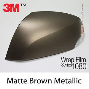 20x30cm Folie Glanz Black Metallisch 3M 1080 G212 Vinyl Abdeckung Serien Wrap