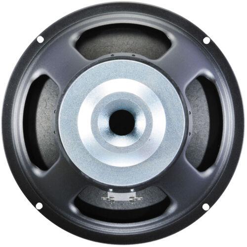 "Celestion TF1225e 12/"" Professional Speaker 300W"