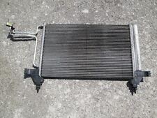 Radiatore , condensatore aria condizionata Fiat Stilo Abarth 2.4 20V  [2544.17]