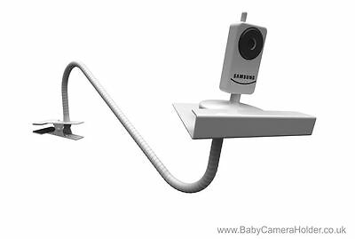 Baby Camera Holder Baby Monitor Holder Universal Camera Mount Baby Shower Gift