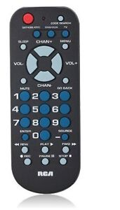 RCA-3-Device-Palm-Sized-Universal-Remote-RCR503BE