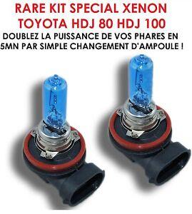MERCEDES SLK R170 R171 led xenon 501 ampoules éclairage latéral