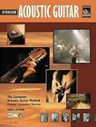 Mastering Electric Bass by Alfred Publishing Co., Inc. (Paperback / softback, 2000)
