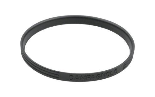 Campagnolo Aufnahme Headset Niedriger Tasse Siegel Steuersätze Radsport 1  Or 1-1/8  Hs-or005
