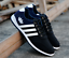 Men/'s Athletic Sneakers Outdoor Sports Running Casual Shoes Breathable wholesale