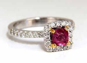 AIGS-Certified-1-45ct-natural-no-heat-pink-red-ruby-diamond-ring-18kt-unheated