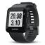 Garmin-Forerunner-30-Black-Running-Watch-Wrist-Based-Heart-Rate-010-01930-00 thumbnail 1