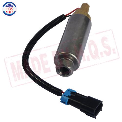 NEW Electric Fuel Pump For MerCruiser EFI MPI V8 807949A1 861156A1 PH500-M014