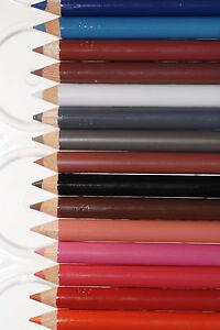 Grimas-Make-up-Stift-Eyeliner-Augenbrauenstift-Lippenkonturenstift-11cm