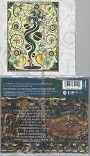 CD--STEVE EARLE--I FEEL ALRIGHT